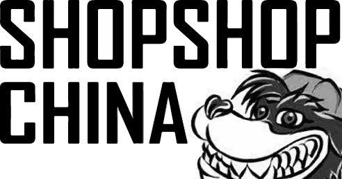 ShopShopChina | Online Manufacturer & Wholesaler for Young Men