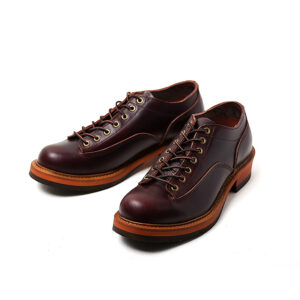 hundred-piece workwear boots big scalp shoes British Martin boots low-cut casual shoes